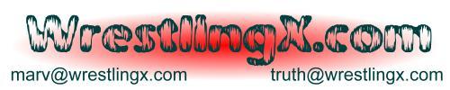 wrestlingx logo.JPG